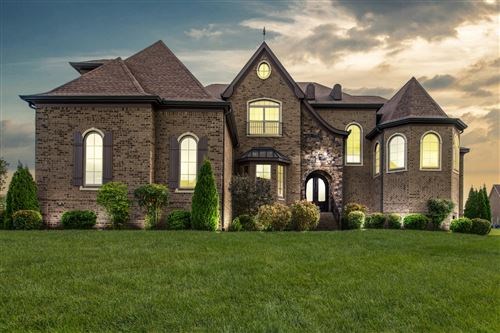 Photo of 9511 Glenfiddich Trace, Brentwood, TN 37027 (MLS # 2175004)