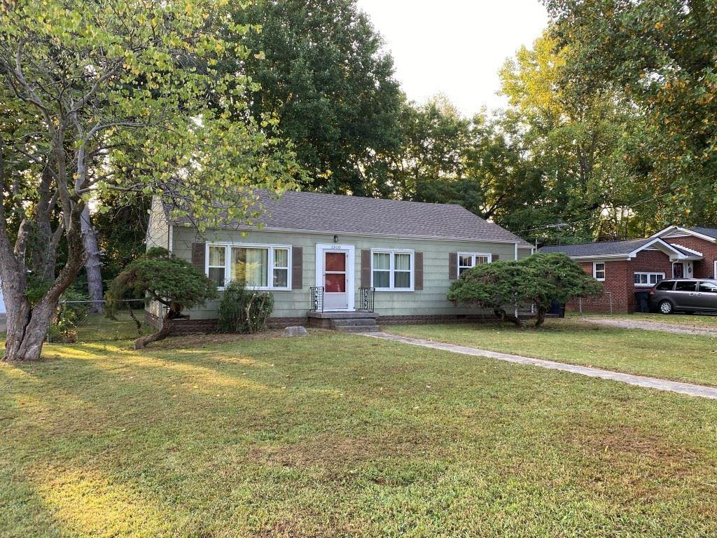 1310 N Tennessee Blvd, Murfreesboro, TN 37130 - MLS#: 2275004