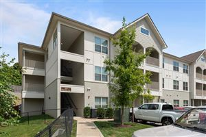 Photo of 410 Rosedale Ave Apt 105 #105, Nashville, TN 37211 (MLS # 2074005)