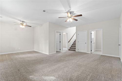 Tiny photo for 86 Dunbar, Clarksville, TN 37043 (MLS # 2190005)