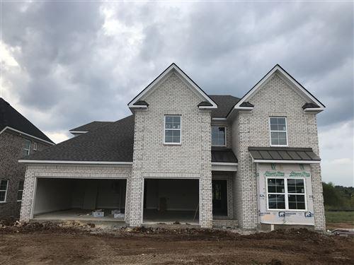 Photo of 2216 Winterdale Lot 269, Murfreesboro, TN 37128 (MLS # 2291005)