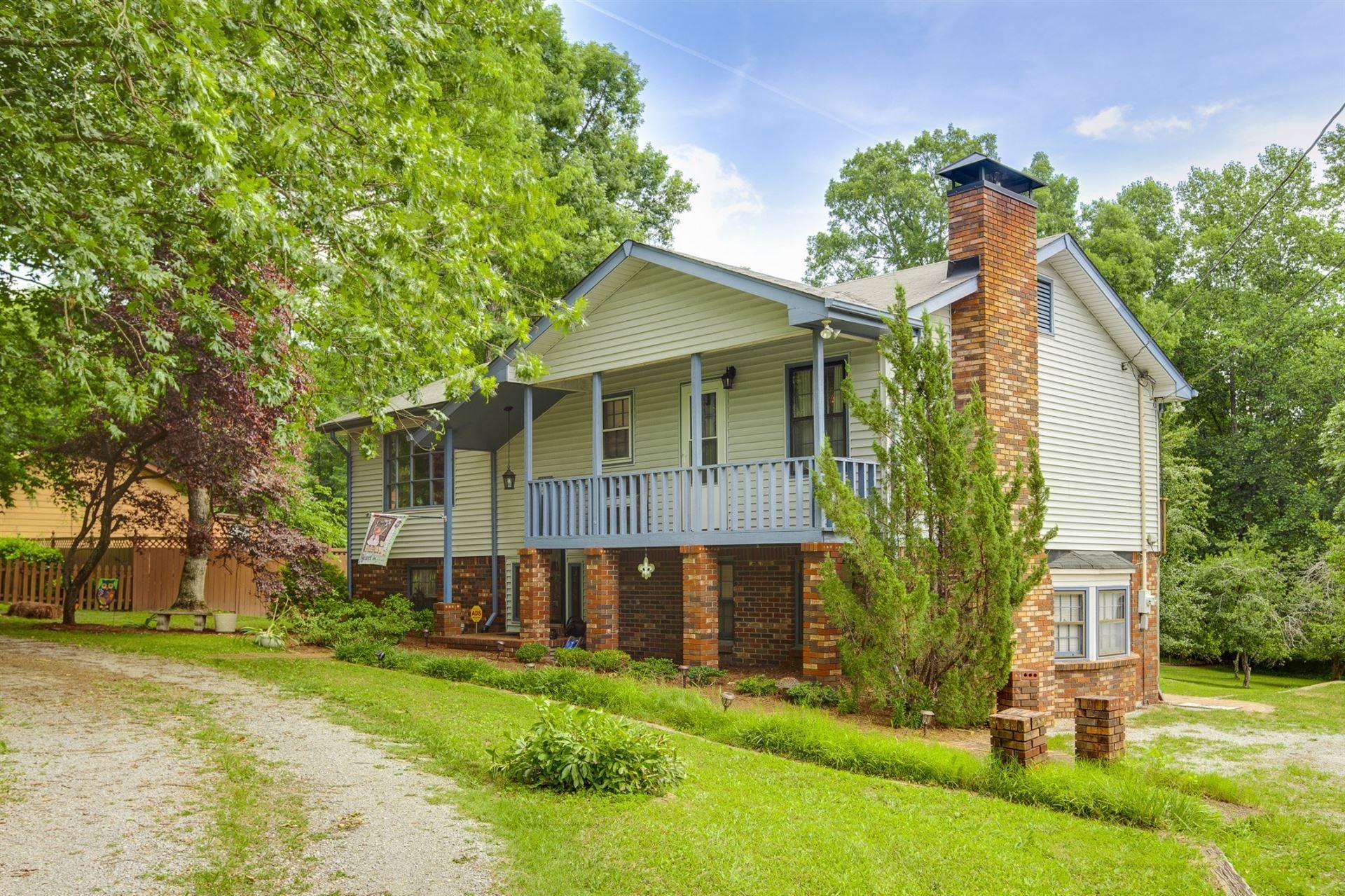 7221 White Oak Dr, Fairview, TN 37062 - MLS#: 2180005