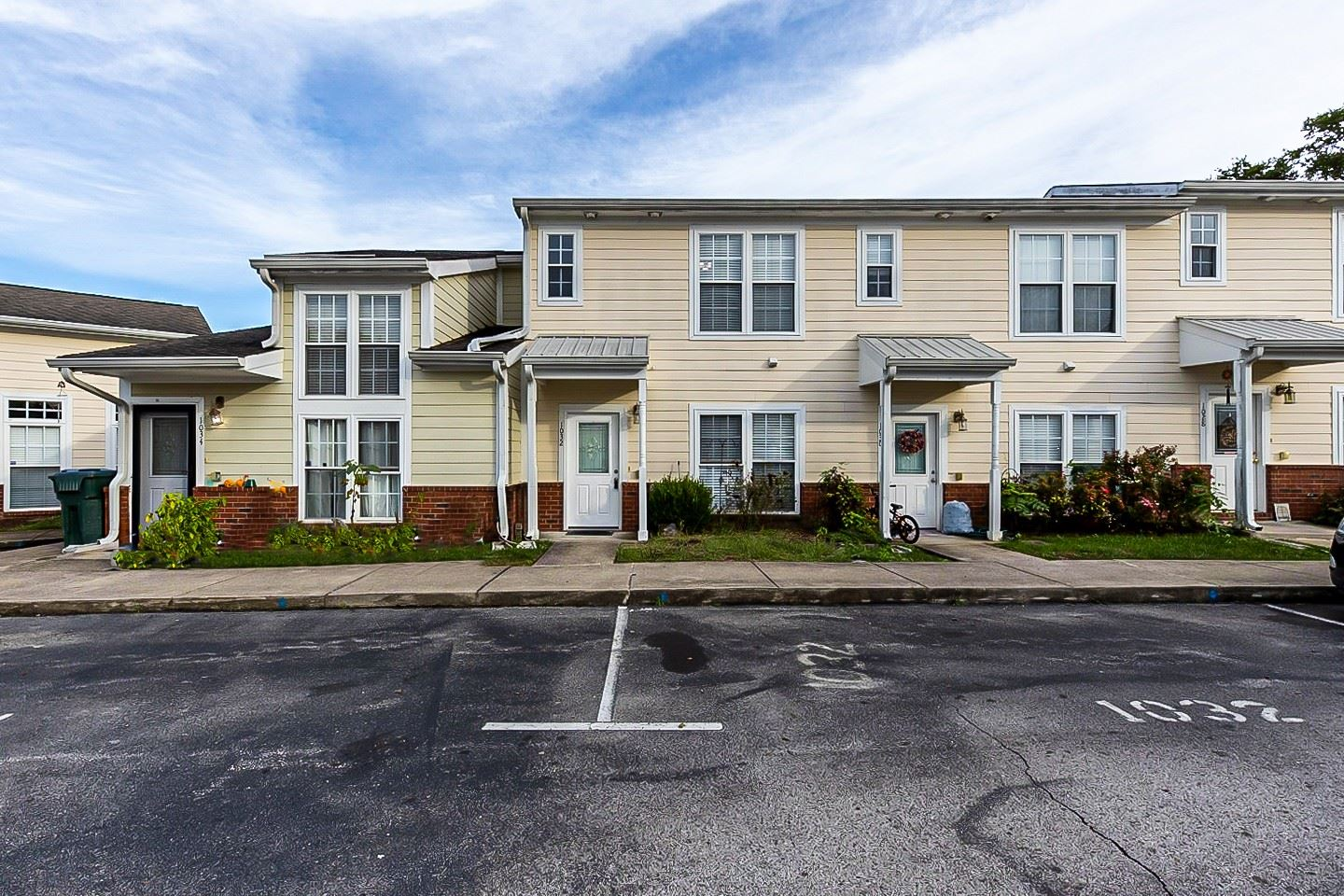Photo of 1032 Wildwood Dr, Spring Hill, TN 37174 (MLS # 2295005)