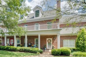 Photo of 144 Ormesby Pl, Franklin, TN 37064 (MLS # 2069006)