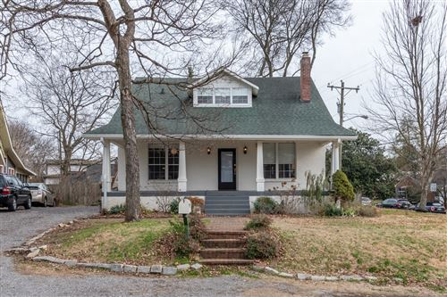 Photo of 900 N 14th St, Nashville, TN 37206 (MLS # 2127006)