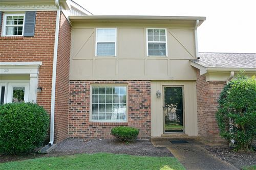 Photo of 212 Plantation Ct, Nashville, TN 37221 (MLS # 2193006)