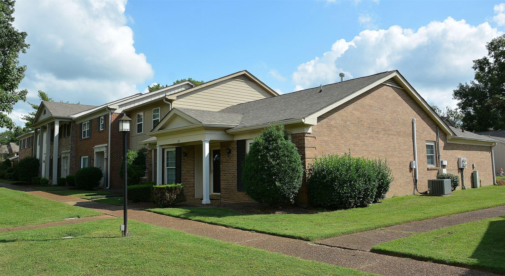 Photo of 212 Plantation Ct, Nashville, TN 37221 (MLS # 2193006)