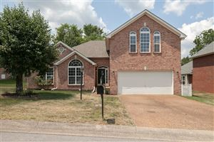 Photo of 309 Moonwater Ct, Hermitage, TN 37076 (MLS # 2047007)