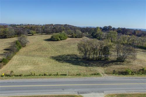 Photo of 168 Airport Rd, Gallatin, TN 37066 (MLS # 2112007)