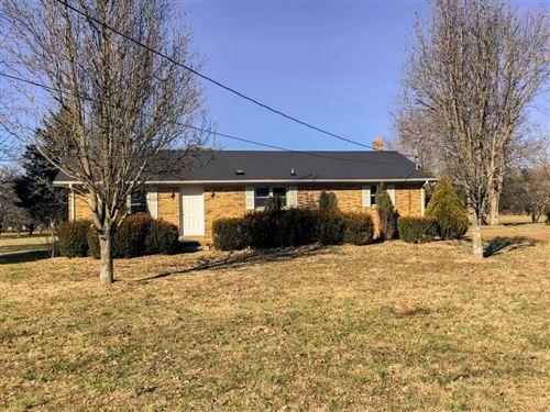 Photo of 207 Richdale Ln, Shelbyville, TN 37160 (MLS # 2226007)