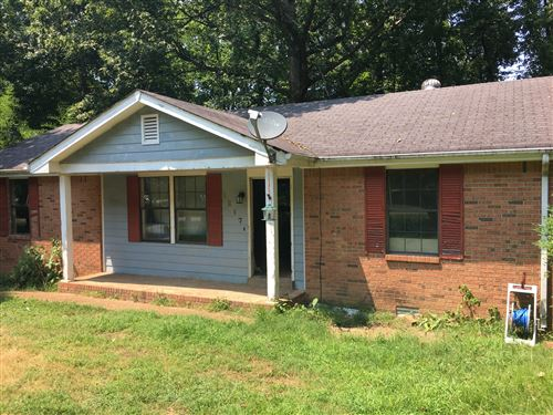 Photo of 1217 Winding Way Dr, White House, TN 37188 (MLS # 2277007)