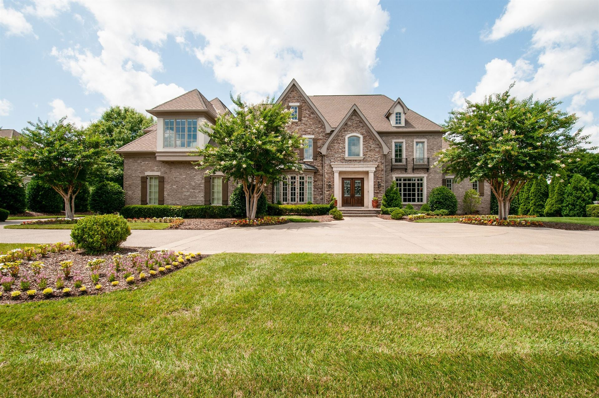 31 Governors Way, Brentwood, TN 37027 - MLS#: 2272007