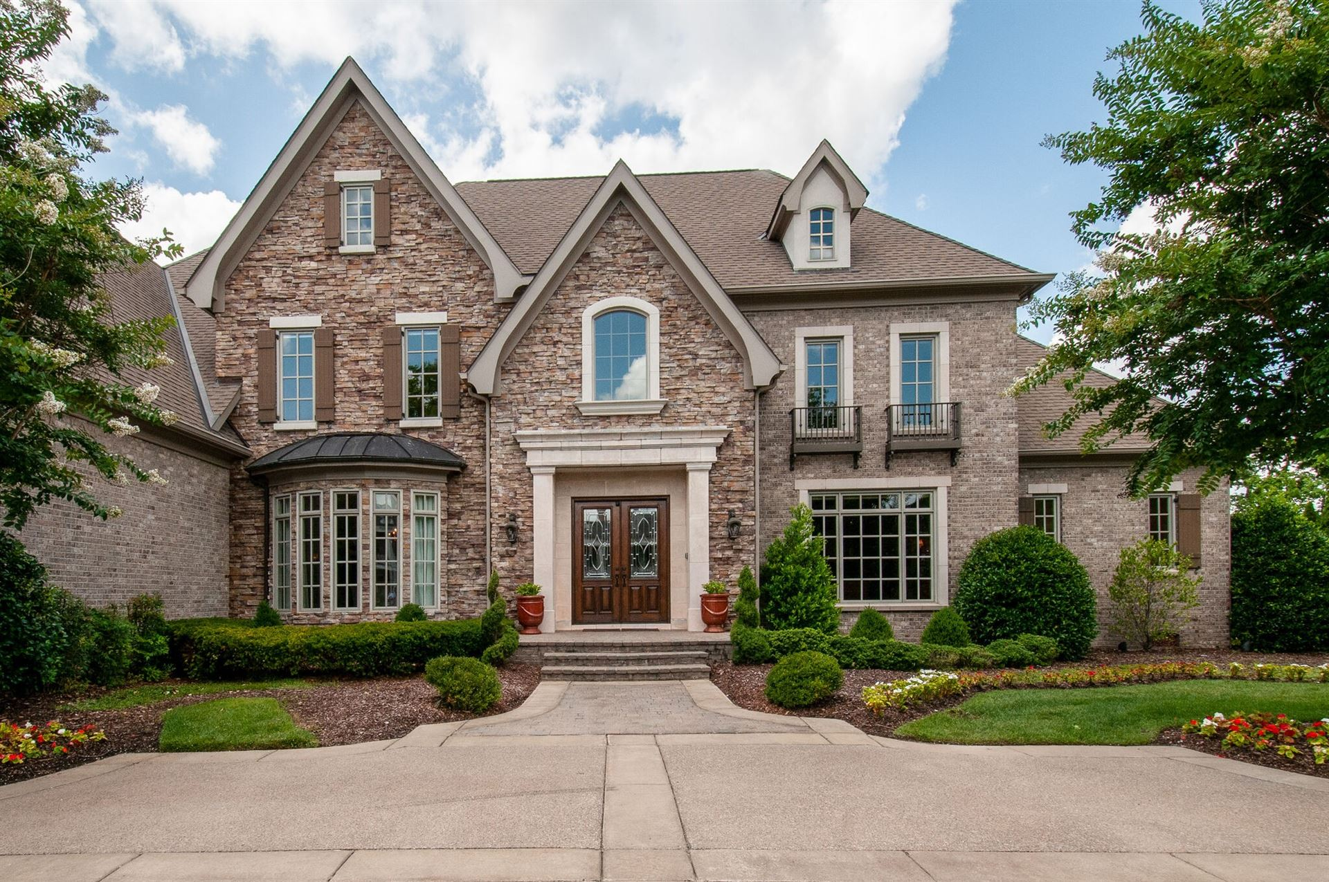 Photo of 31 Governors Way, Brentwood, TN 37027 (MLS # 2272007)