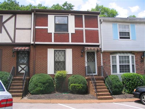 Photo of 2121 Acklen Ave #5, Nashville, TN 37212 (MLS # 2275008)