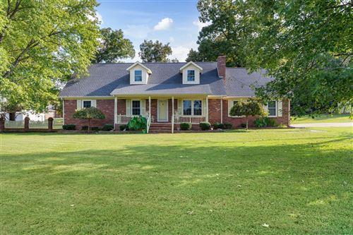 Photo of 187 Elizabeth Dr, Murfreesboro, TN 37128 (MLS # 2301008)