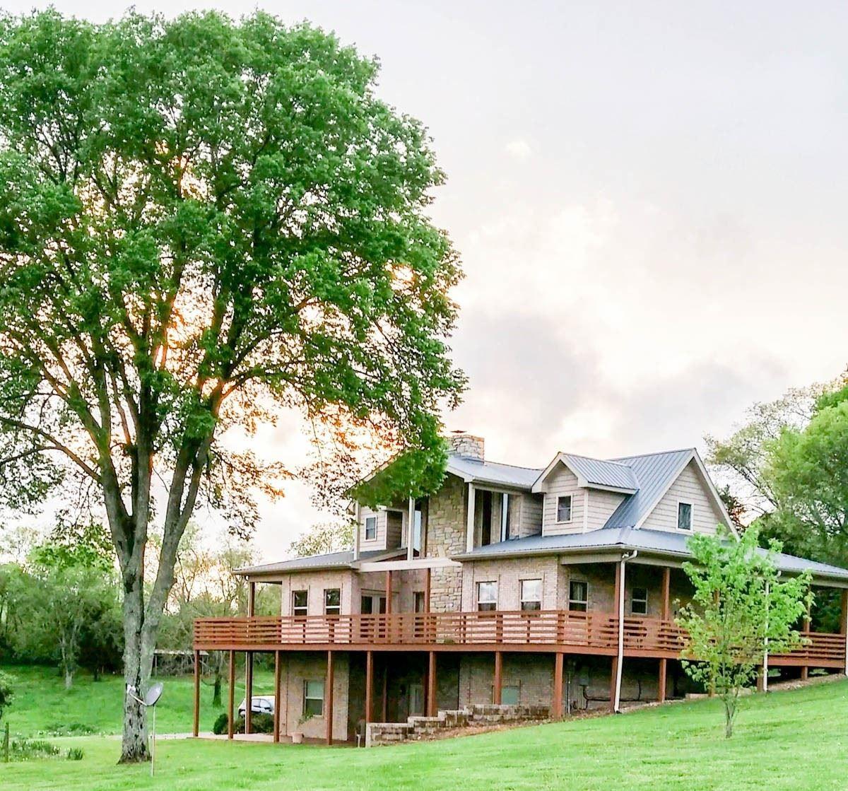142 Dixon Ln, Castalian Springs, TN 37031 - MLS#: 2206008