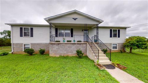 Photo of 3087 Floraton Rd, Readyville, TN 37149 (MLS # 2167009)