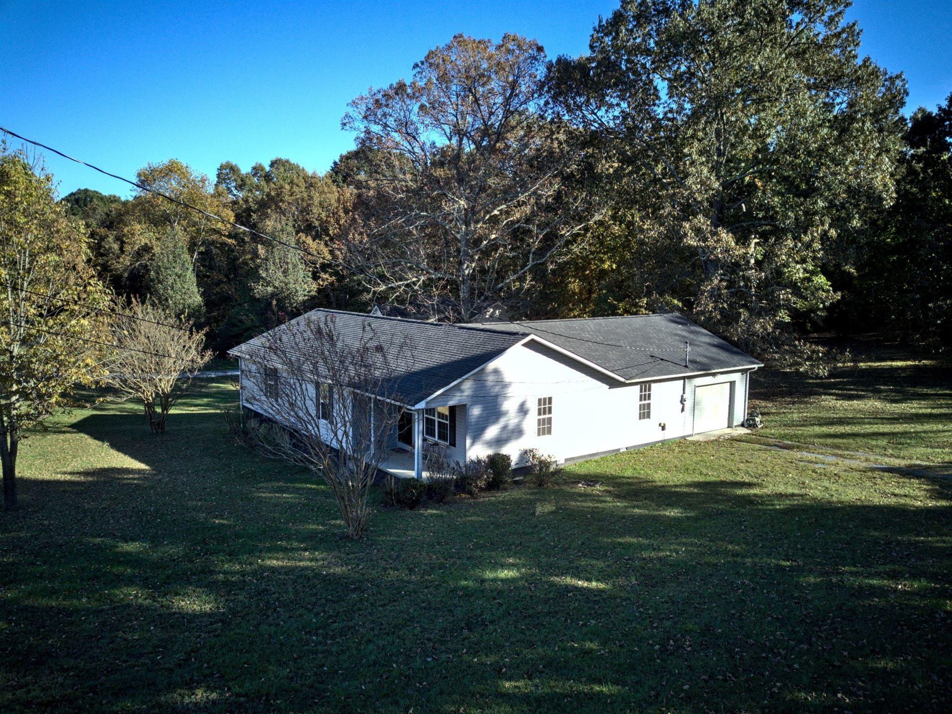 175 Deer Cir, Estill Springs, TN 37330 - MLS#: 2201009