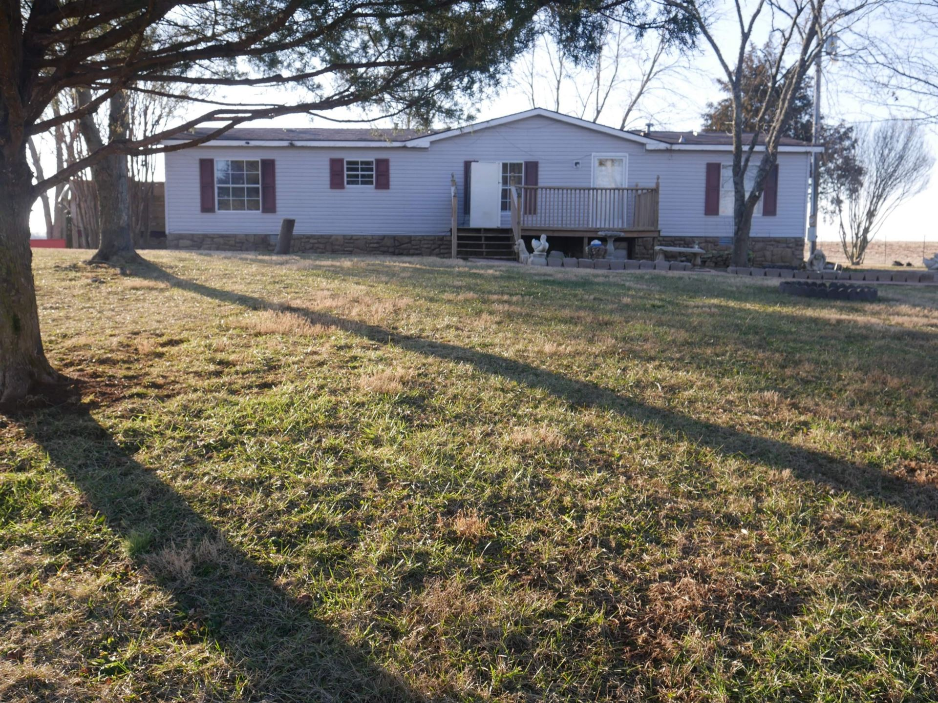 5124 Starks Rd, Cross Plains, TN 37049 - MLS#: 2226009