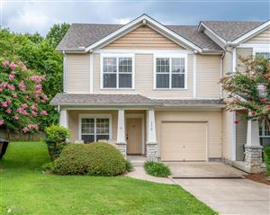 Photo of 330 Normandy Cir, Nashville, TN 37209 (MLS # 2063010)