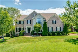 Photo of 1818 Charity Dr, Brentwood, TN 37027 (MLS # 2067010)