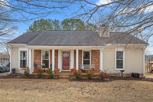 Photo of 704 Riverview Dr, Franklin, TN 37064 (MLS # 2115010)