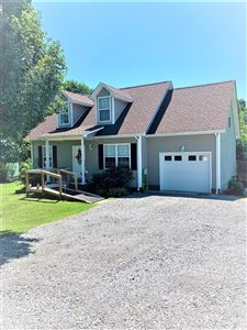 Photo of 120 Greenfield Dr, LaVergne, TN 37086 (MLS # 2058011)