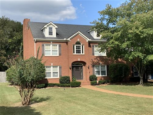 Photo of 410 Martingale Dr, Franklin, TN 37067 (MLS # 2195011)