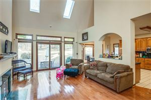 Tiny photo for 1011 Meadowood Lane, Dickson, TN 37055 (MLS # 2002012)