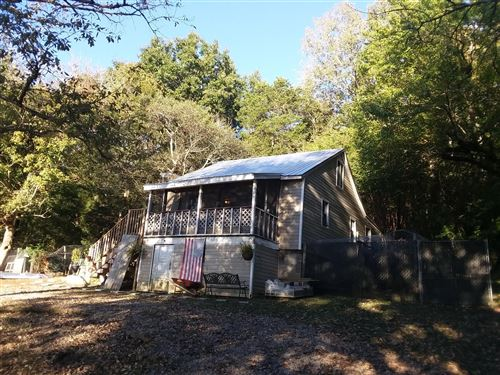 Photo of 911 Old Manchester Rd, Woodbury, TN 37190 (MLS # 2082012)