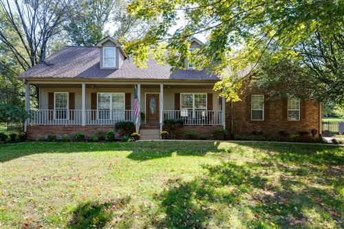 Photo of 2237 Rolling Hills Dr, Nolensville, TN 37135 (MLS # 2199012)