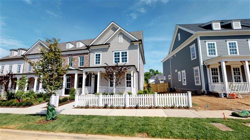 Photo of 4011 Cheever St, Franklin, TN 37064 (MLS # 2251012)