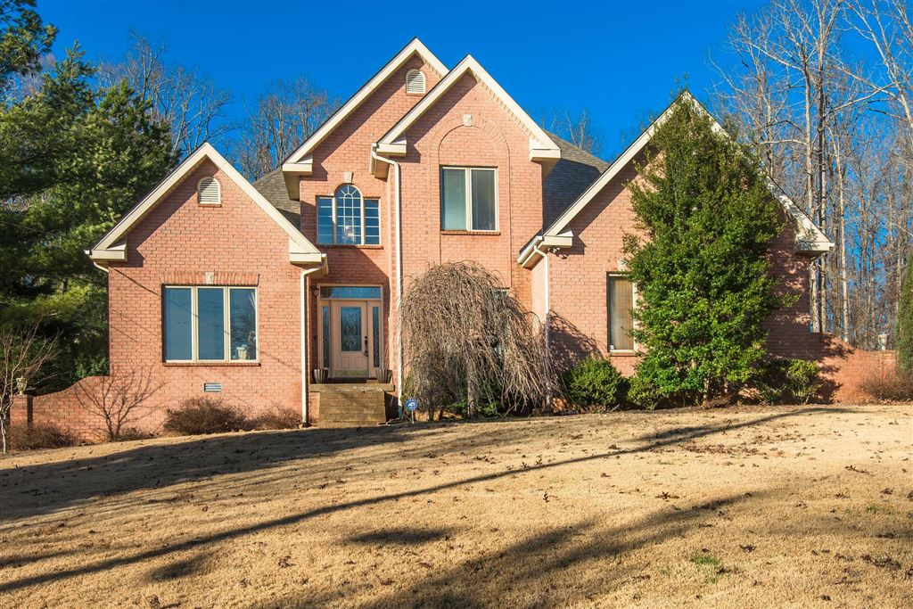 Photo for 1011 Meadowood Lane, Dickson, TN 37055 (MLS # 2002012)