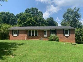 221 Downer Dr, Clarksville, TN 37042 - MLS#: 2273012