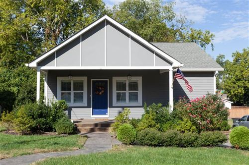 Photo of 722 Myrtle St, Nashville, TN 37206 (MLS # 2089013)