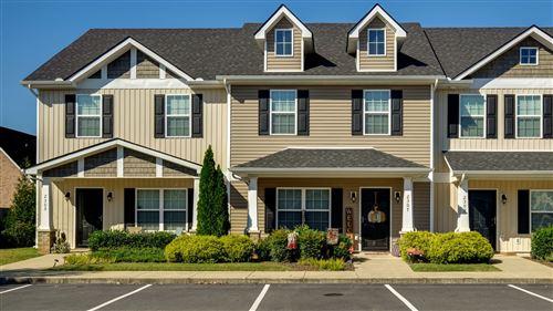 Photo of 2307 New Holland Cir, Murfreesboro, TN 37128 (MLS # 2221013)