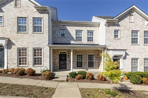 Photo of 1014 Loxley Dr, Nashville, TN 37211 (MLS # 2099014)