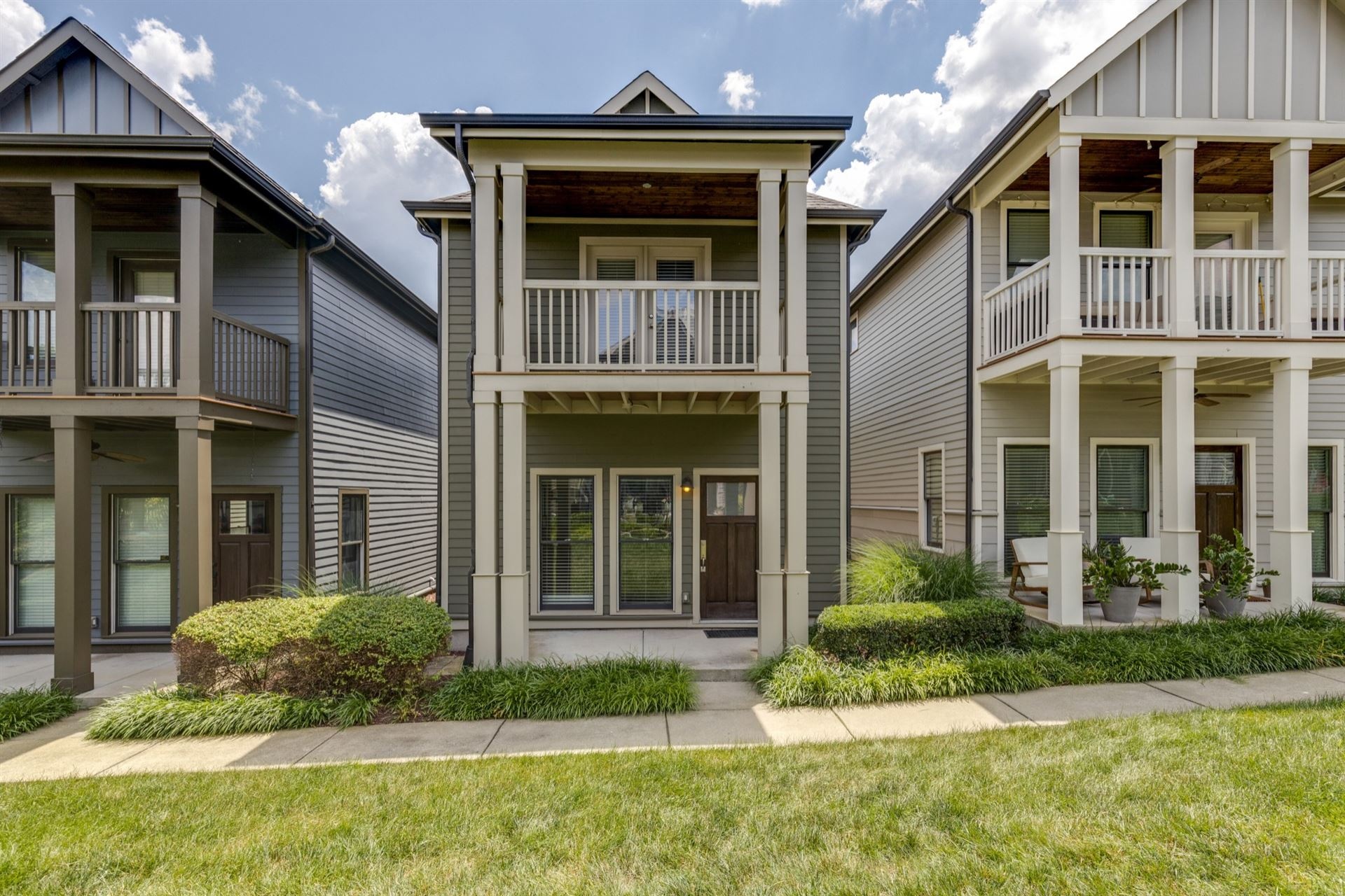 204 Copley Ln, Nashville, TN 37204 - MLS#: 2264014