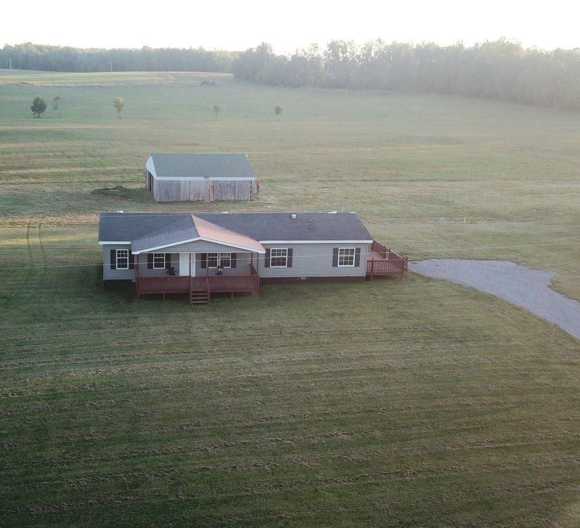 378 Miller Ln, Smithville, TN 37166 - MLS#: 2301014