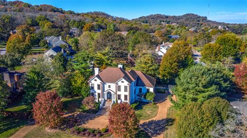 Photo of 505 Turtle Creek Dr, Brentwood, TN 37027 (MLS # 2099015)