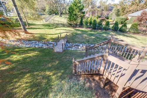 Tiny photo for 505 Turtle Creek Dr, Brentwood, TN 37027 (MLS # 2099015)