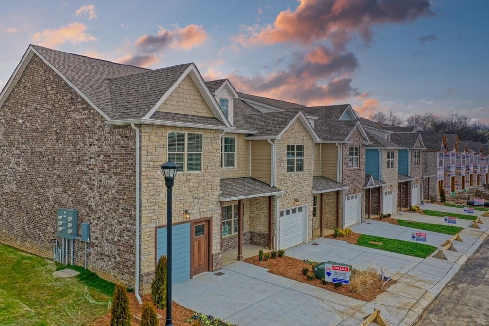 3319 Old Hickory Blvd #14, Old Hickory, TN 37138 - MLS#: 2155015