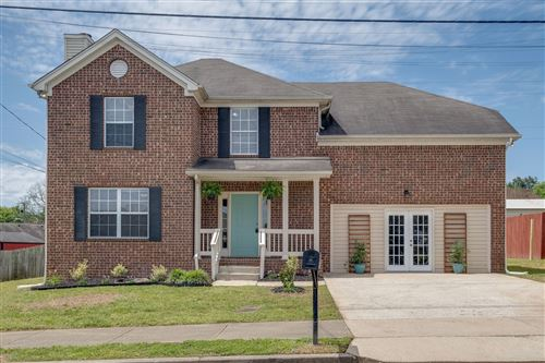 Photo of 960 Dalebrook Ln, Nashville, TN 37206 (MLS # 2152017)