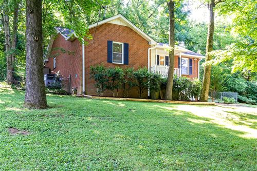 Photo of 911 Preston Dr, Nashville, TN 37206 (MLS # 2168017)