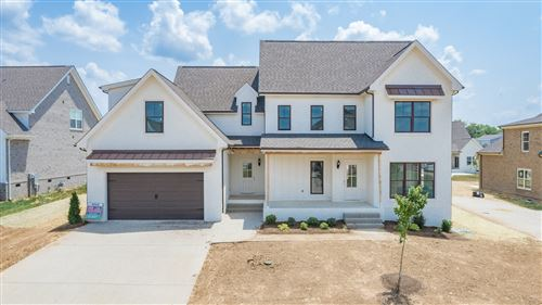 Photo of 8037 Brightwater Way Lot 508, Spring Hill, TN 37174 (MLS # 2229017)