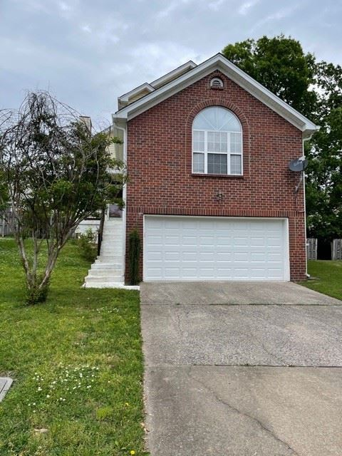 5713 Briarwick Ct, Hermitage, TN 37076 - MLS#: 2251017