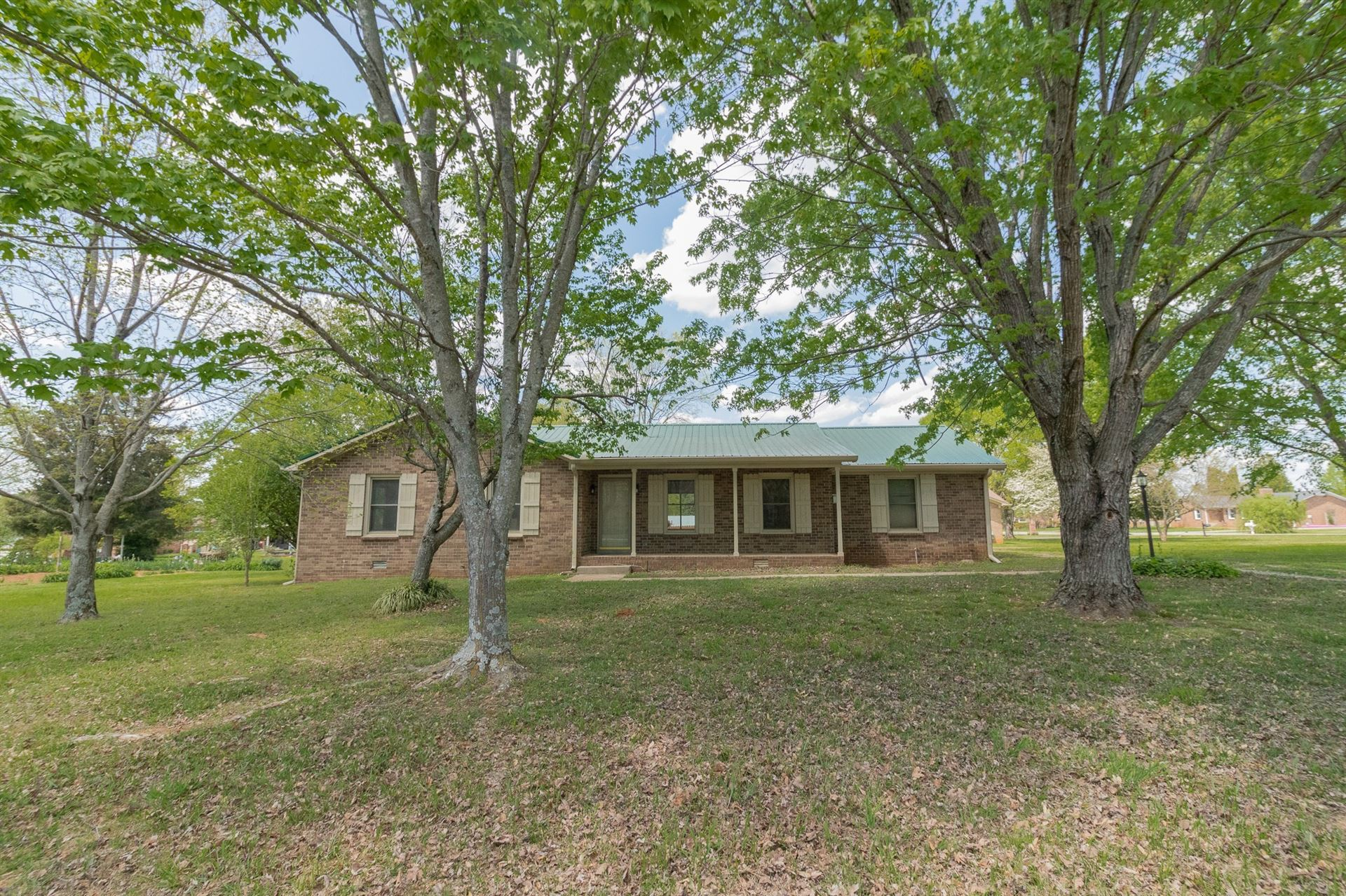 2988 Cotton Mill Dr, Murfreesboro, TN 37129 - MLS#: 2253017