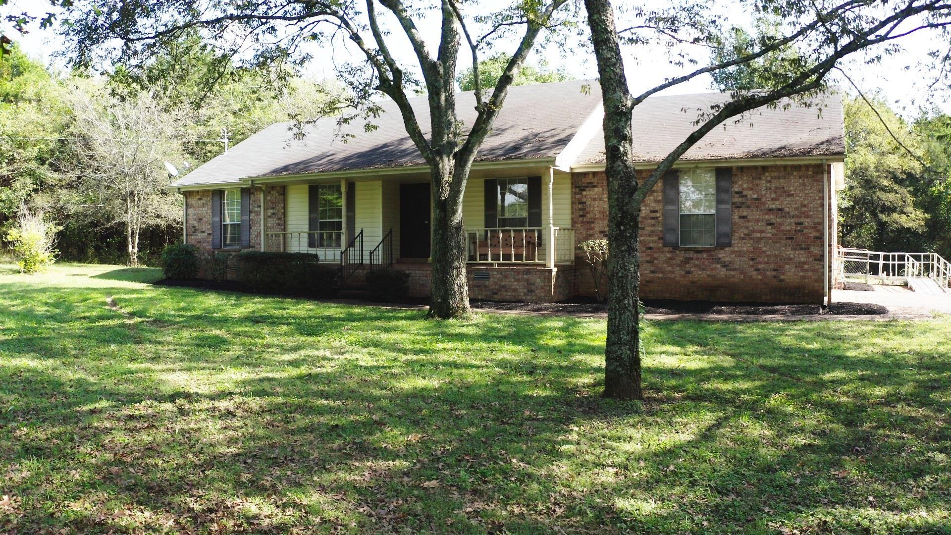 6458 Wade Springs Rd, Murfreesboro, TN 37130 - MLS#: 2298017