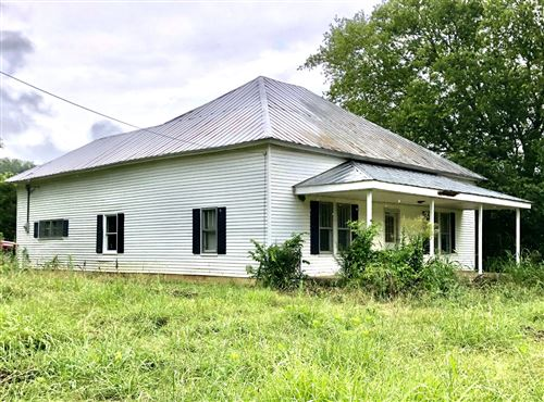 Photo of 407 Main St, Prospect, TN 38477 (MLS # 2166018)