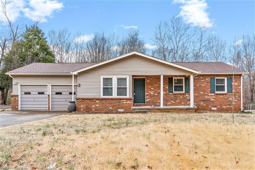 Photo of 924 Dominion Dr, Clarksville, TN 37042 (MLS # 2225018)